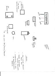 bypass ballast resistor wiring diagram wirdig images of ballast resistor wiring diagram diagrams