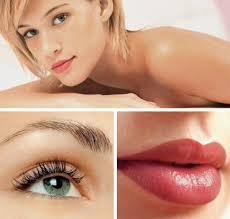 permanent make up from oasis medspa in norman ok
