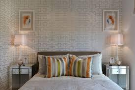 Show Home Bedroom Bedroom New Id