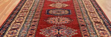 kennedy carpet rug cleaning