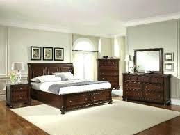 dark cherry wood bedroom furniture sets. Dark Cherry Wood Bedroom Furniture Sets. Set  What Color Paint Goes Sets