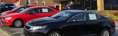Enter Motors Group Nashville - Serving Nashville, TN