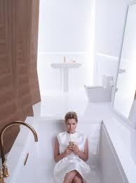4 ft soaking bathtub bathtub ideas