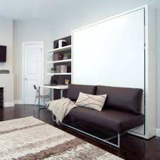 murphy bed with sofa. Resource Furniture Murphy Bed Sofa A Dining Queen Wall Bunk Beds With O