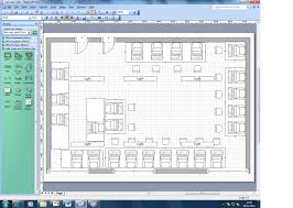 diagram floor plan shapes elegant visio stencils building architecture visio architecture