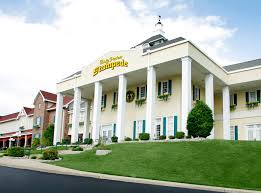 your trip to branson just isn t plete without the savory feast and lively enternment of dolly parton s stede