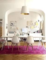 best of nuloom overdyed rugs or pink rug 19 nuloom vintage inspired overdyed rug