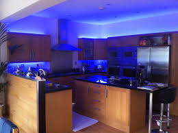 kitchen mood lighting. Image Description Kitchen Mood Lighting