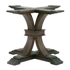 metal pedestal table base table pedestal base table bases for glass dining room tables metal pedestal metal pedestal table