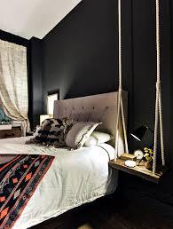 bedroomadorable trendy bedroom rustic design ideas industrial. Vintage Modern Bedroom Inspiration Decor Nuraniorg Decoration Bedroomadorable Trendy Rustic Design Ideas Industrial U