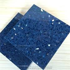 blue quartz countertop blue quartz blue kitchen and bathroom simple blue quartz countertops granite hanstone