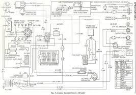 wiring diagram 2005 chrysler 300 wiring diagram 2005 chrysler free vehicle wiring diagrams pdf at Free Chrysler Wiring Diagrams