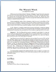 the warnick watch leebaker 4mormon org the warnick watch page 1