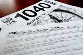 The Irs Just Made Its Tax Withholding Calculator Actually