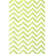 black white green area rug and wool sisal rugs striped chevron lime nursery necessities in interior blue g