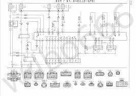 3 wire dryer cord diagram unique ge wiring best of fonar me 3 wire dryer cord diagram unique ge wiring best of