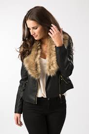 our extensive line of women s faux fur coats and jackets made available in everything from