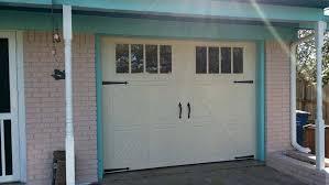 interesting garage 16 ft garage door panel replacement panels wood image stunning foot intended ft garage door