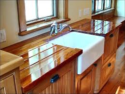 butcher block countertop cost maple quartz benefits of butcher block butcher block butcher block maple butcher block butcher block countertop vs