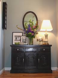 looklacquered furniture inspriation picklee. Entry Foyer Furniture. Tables Lovely For Entryway Furniture Ideas Looklacquered Inspriation Picklee