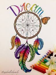 Pictures Of Dream Catchers To Draw Gallery Dream Catchers To Draw DRAWING ART GALLERY 53