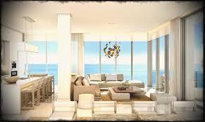 Miami Interior Design Style Fantastic Modern Living Room Furniture Miami Fx About