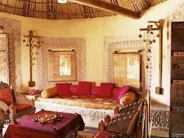 Small Picture Get Indian Style Home Decorating Idea India Furniture