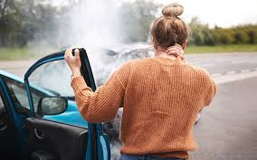 what is uninsured motorist coverage and