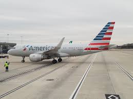 Will American Aadvantage Eliminate Award Charts View From