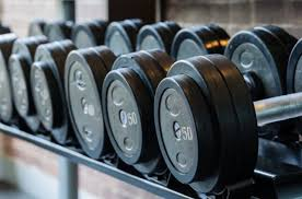 Weights Measures Chart Weight Training Myths And Truths You Should Know Before