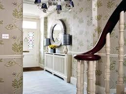 wallpaper ideas for hallway decorating hallways popular cool gallery  wallpapers