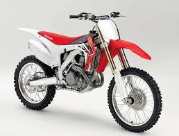 2013 450cc motocross bikes from kawasaki and honda get new air