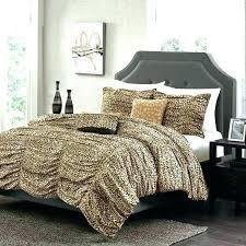 california king bedding sets target king bedding sets king bed sets king bed set luxury size
