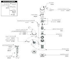 moen bathroom faucet removal bathroom faucet repair parts bathroom faucet repair instructions bathroom faucet leaking kitchen