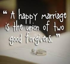 Happy Marriage Quotes Unique 48 Best Quotes About Marriage Marriage Quotes QuotesOnImages