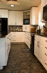 Small Picture 19 best Black Appliances images on Pinterest Kitchen Dream