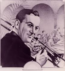 Amid big-band fame, Glenn Miller also served in the Army | Lifestyles