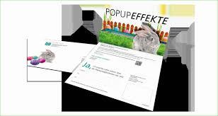 pop up brochure template pop up brochure printing luxury business roll up banner sk