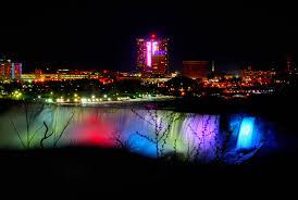 pictures of lighting. Niagarafalls-lights. \u201c Pictures Of Lighting