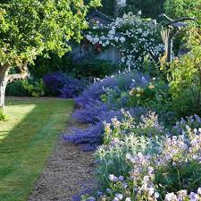 french country landscape design ideas french country garden decorating photograph french country