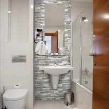Stone Wall Tiles Kitchen Tiles