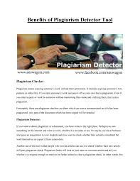 checking essay for plagiarism turnitin plagiarism checker best  best ideas about plagiarism detector plagiarism 17 best ideas about plagiarism detector plagiarism detector online plagiarism