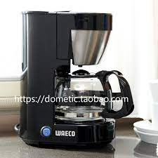 RV kahve makinesi, RV sıcak su ısıtıcısı, 12V kahve makinesi iş arabası,,  kahve lokomotif, kahve kamyon, kahve|RV Parts & Accessories