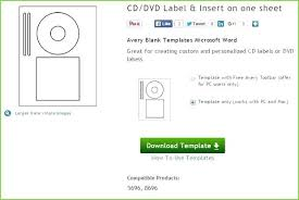 avery 8395 word template avery 8395 template download word unique avery templates unique