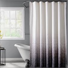 bathroom rug and curtain sets gallery 50 unique high quality shower