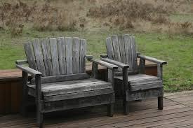 Aluminium Outdoor Chairs Bunnings
