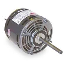 lennox blower motor. .90 h.p. 208/230 volt 1100 rpm 1-phase oem factory replacement blower motor (armstrong lennox) | americanhvacparts.com lennox