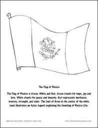 Small Picture Russian Flag Coloring Page Football Boots Colouring Page 2 Flags
