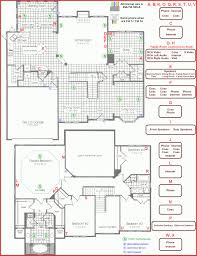 lighting wiring diagram new zealand new simple house wiring diagram electrical wiring diagrams for dummies lighting wiring diagram new zealand new simple house wiring diagram examples with schematic diagrams