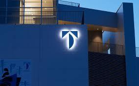 Nippon Design Nippon Design Center Inc